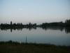 Etang la Suassaie het meer 04