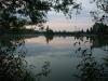 Etang la Suassaie het meer 05