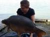 lac baleine de vissen 07
