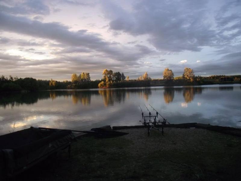 lac baleine het meer 03