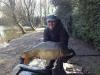 Birches Lake vis 09