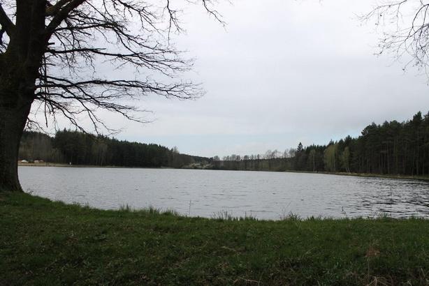 Bild CC Lake 2_resize