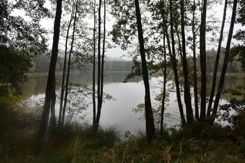 cc lake het meer 03
