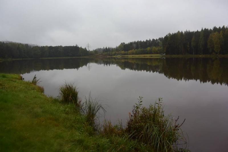 cc lake het meer 05