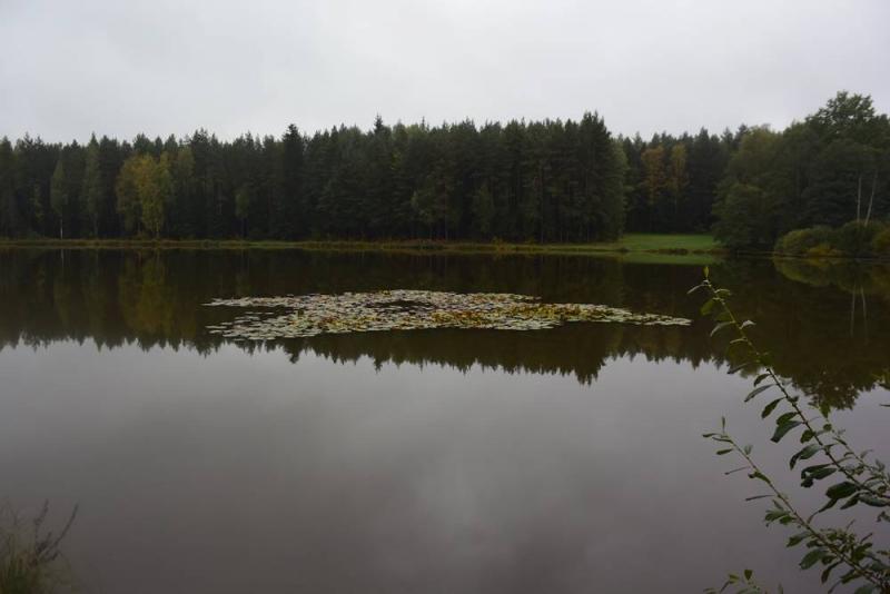 cc lake het meer 06
