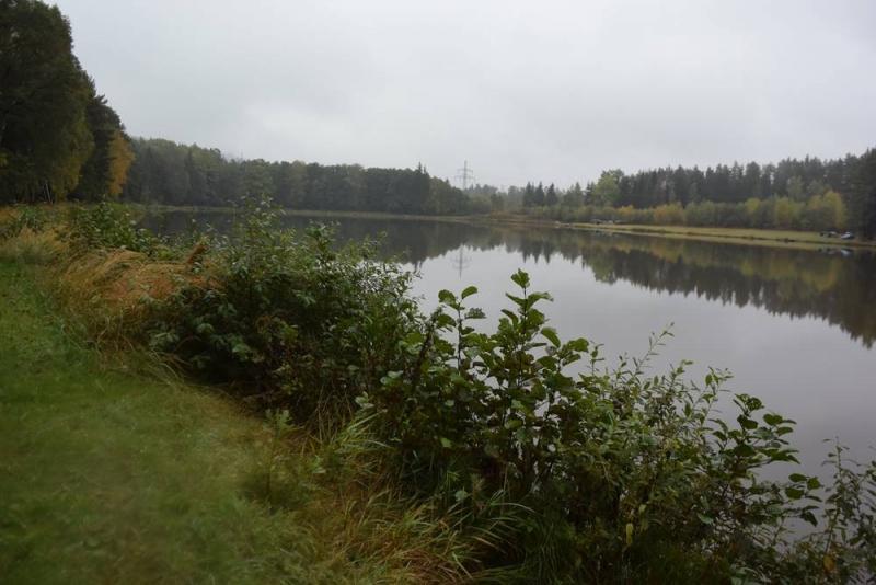 cc lake het meer 07
