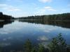 Bild CC Lake