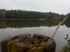 cc lake het meer 08
