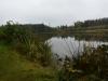 cc lake het meer 09