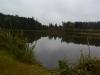 cc lake het meer 11