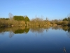 Eagle Lake meer 06