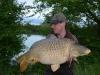 Frankreich 2015 Grany lake(22)