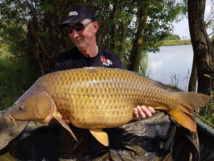 Henk 9 schub 15.4 kg (16)