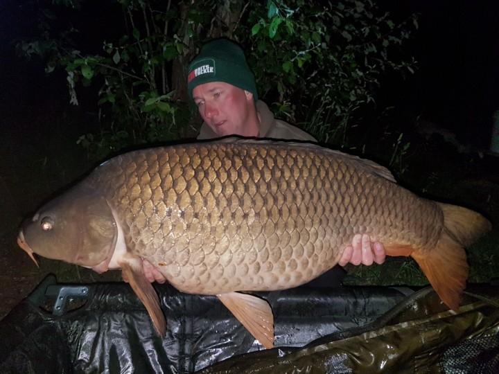 Pat 01 schub 17 kg (4)