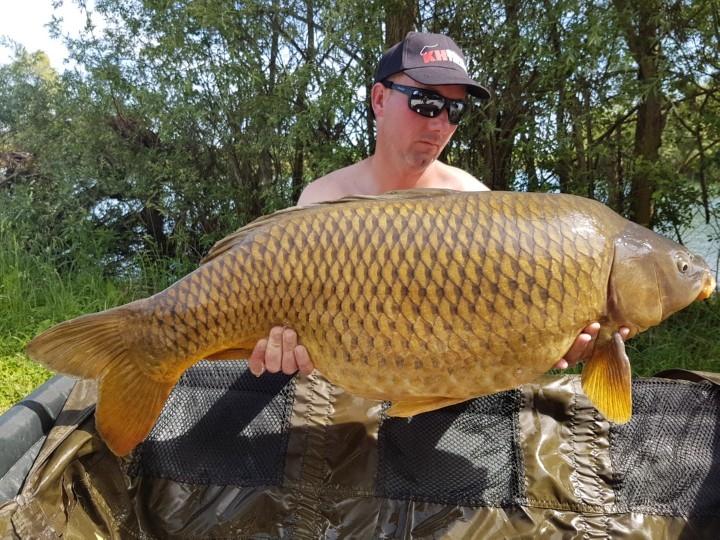Pat 04 schub 15,6 kg (15)