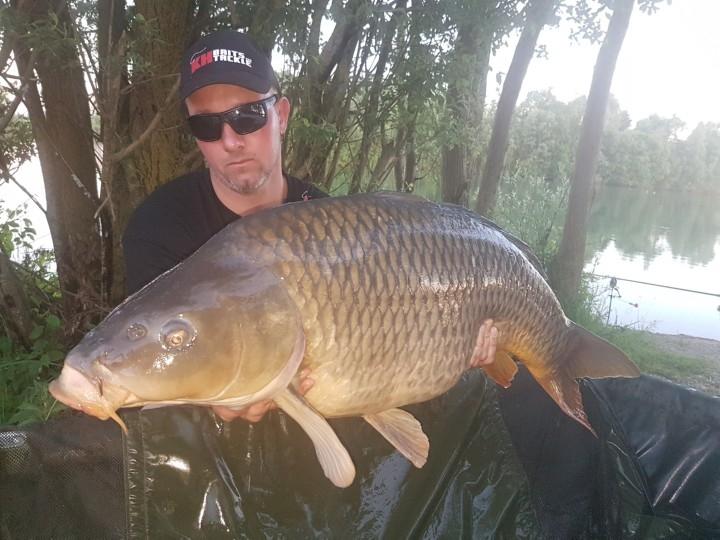 Pat 22 schub 15.2 kg (17)