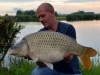 Kristof Vannevel 12kg schub (2)