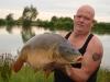 Marco Koning 15kg (1)