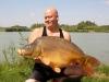 Marco Koning 18kg (2)