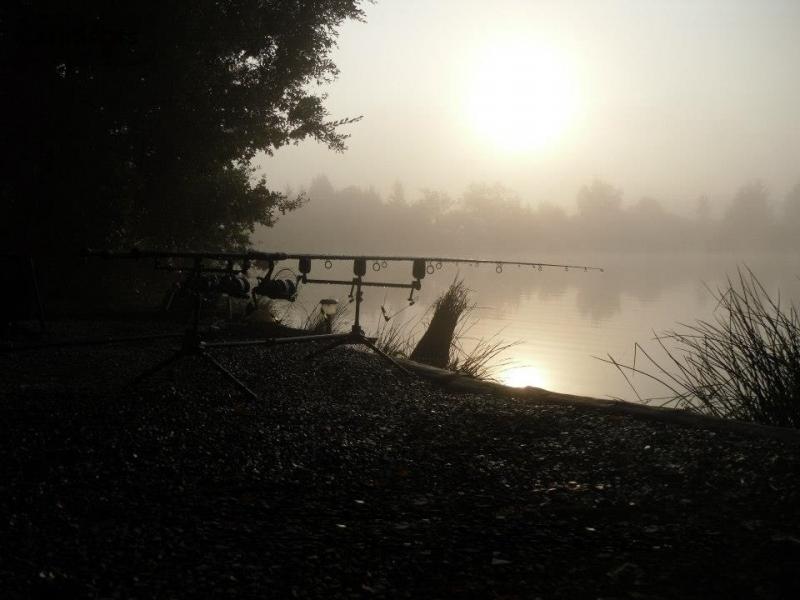 mirror-lake-meer-01