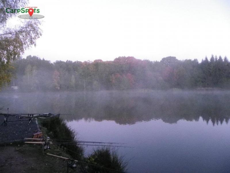 mirror-lake-meer-04