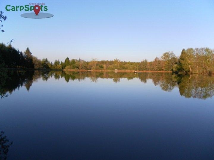 mirror-lake-meer-05