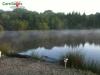 mirror-lake-meer-02