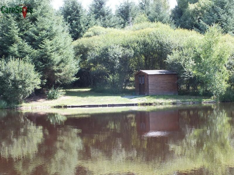 moulin de graffeuil meer 05