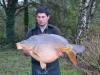 Orchard Lake vis 04