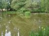 Orchard Lake meer  02