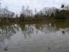 Orchard Lake meer  04