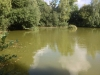 Orchard Lake meer  05