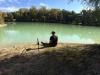 roedeer lake meer 02