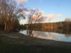 roedeer lake meer 10