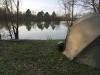 roedeer lake meer 14