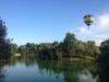 roedeer lake meer 17