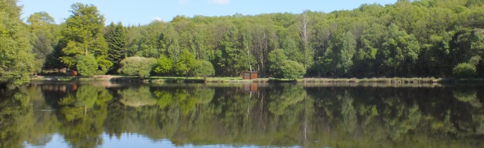 moulin de graffeuil uitgelichte foto 960 x 295