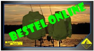 bestel kleding online1