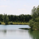 Spectaculaire aanbieding Lac D'Arcy!