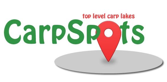 Carpspots