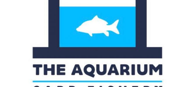 Nieuwe faciliteiten: the Aquarium